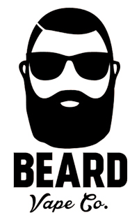 Image result for Beard Vape Co