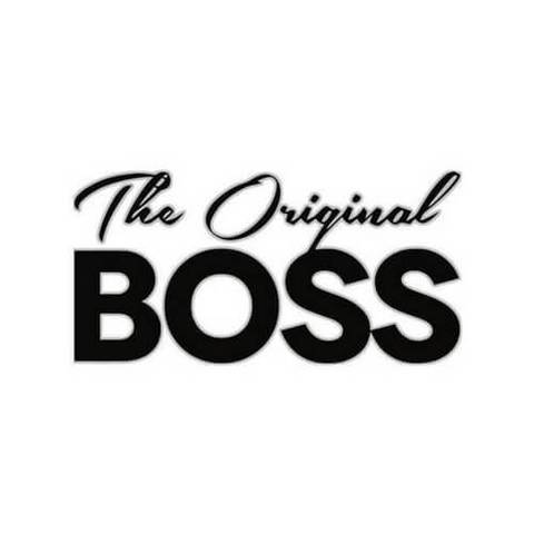 Image result for Original Boss e-Liquid